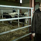 Mathilde de Belgique se fait son propre salon de l'agriculture, toute seule !