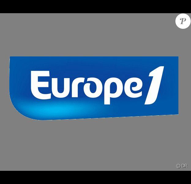 C'est toute la grille d'Europe 1 qui est bouleversée à partir du 28 février 2011.