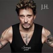 Johnny Hallyday: Découvrez toute l'interview, l'affiche des concerts et l'album!