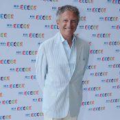 Nelson Monfort suspendu de France Télévisions !