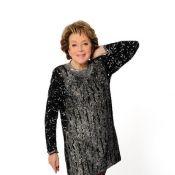 Danse avec les stars : Marthe Mercadier balance le nom du prochain sortant !