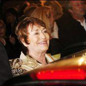 Annie Girardot et la maladie d'Alzheimer : Entre hommage et souffrance...