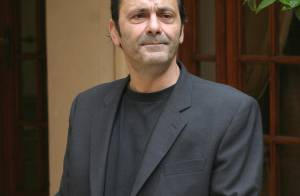 Jean-Pierre Bacri, le bourru du cinéma :