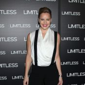Abbie Cornish et Bradley Cooper : Tandem au charme sans limites !