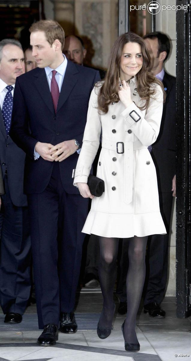 kate middleton northern ireland prince william in new zealand pictures. PRİNCE WILLIAM AND KATE