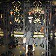 Défilé Louis Vuitton le 9 mars à Paris