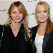 Sarah Lavoine et Alexandra Golovanoff superbes pour les yeux d'une Américaine !