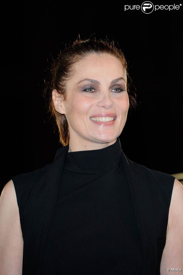 Emmanuelle Seigner démarrera le tournage de  Quelques heures de printemps  en avril 2011.