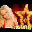 Faustine, candidate de la  Star Academy 6 , est atteinte d'une encéphalomyélite myalgique.
