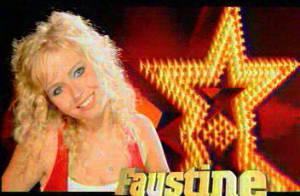 Faustine (Star Ac 6) : Victime d'une terrible maladie, ses rêves sont brisés !