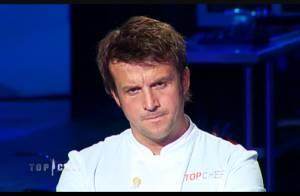 Top Chef : Ronan est éliminé après une guerre des sexes et audience stable !