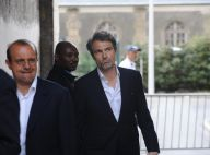 Stéphane Delajoux : Le chirurgien une nouvelle fois condamné !