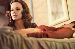 Laura Antonelli : L'ex de Belmondo au destin tragique va voir sa vie défiler !