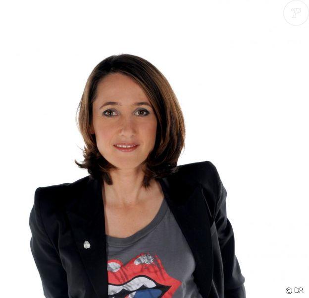 Alexia Laroche-Joubert, condamnée à payer un million d'euros à Endemol, fait appel
