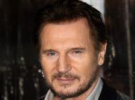 Liam Neeson : Ses coups de coeur, échecs et regrets dévoilés !