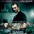 Liam Neeson dans Sans Identité
