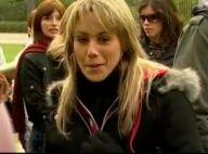 Stella, ex-Nouvelle Star : Découvrez sa métamorphose en Britney française !