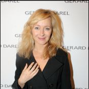 Julie Ferrier : Face à Arié Elmaleh, elle perd le Fil !
