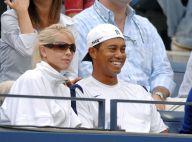 Tiger Woods : Son ex-femme achète une somptueuse propriété... proche de lui !