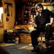 Bilbo Le Hobbit : Les premières photos officielles !
