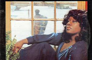 "Loleatta Holloway : La reine du disco et de ""Love Sensation"" est morte..."
