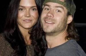 Jackass : Chris Pontius divorce de la belle Claire Nolan...