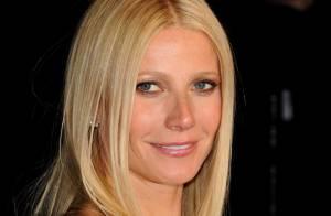 Gwyneth Paltrow va retrouver le sexy Matthew Morrison...