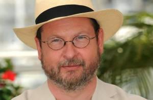 Lars von Trier : Un film sur une nymphomane ! Scandale assuré !
