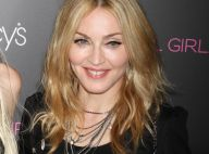 Madonna : La star attaquée pour licenciement abusif !