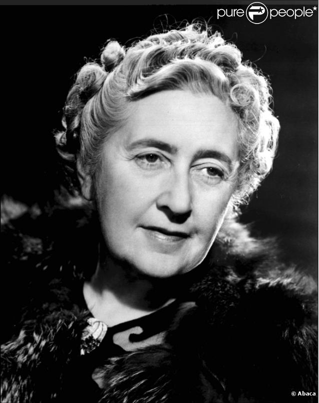 The heart of a woman who loves will forgive many b by agatha christie like - Www agatha christie com ...