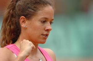Patty Schnyder : La championne suisse et son mari endettés jusqu'au cou !