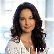 Ashley Judd : Violée par un proche, elle raconte son enfance cauchemardesque !
