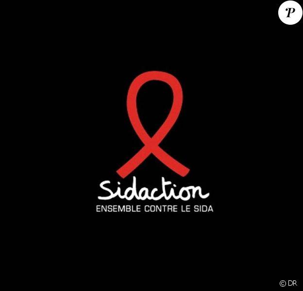 Le Sidaction 2011 a récolté 5,3 millions d'euros de promessess de don.