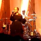 Adele : Elle met Paris à ses pieds et rend Madonna obsolète !