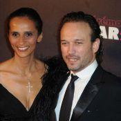 Vincent Perez : L'acteur évoque de douloureux secrets de famille...