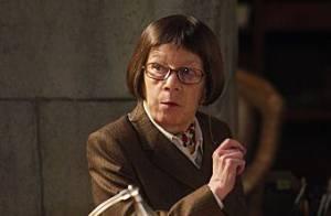 NCIS Los Angeles : Linda Hunt virée au profit de Claire Forlani ?