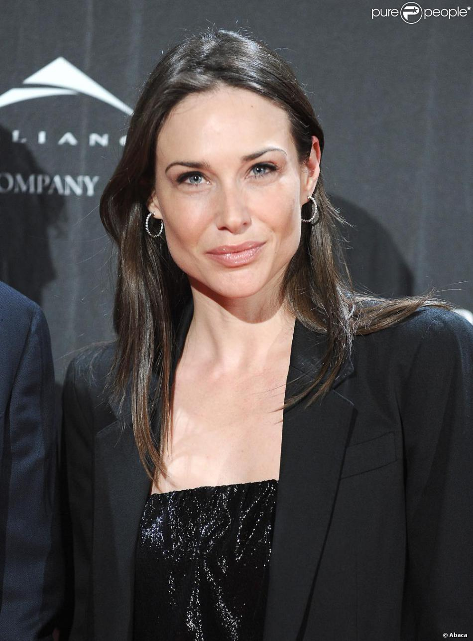 Snapchat Claire Forlani nude photos 2019