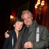 Yann Arthus-Bertrand raconte le combat de sa femme, atteinte de Parkinson...