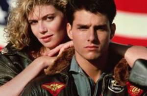Kelly McGillis : la star de Top Gun s'ennuie ? Elle file au centre de rehab !