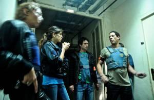 Cannes 2011 : Le cinéma français va-t-il gagner une nouvelle Palme d'or ?