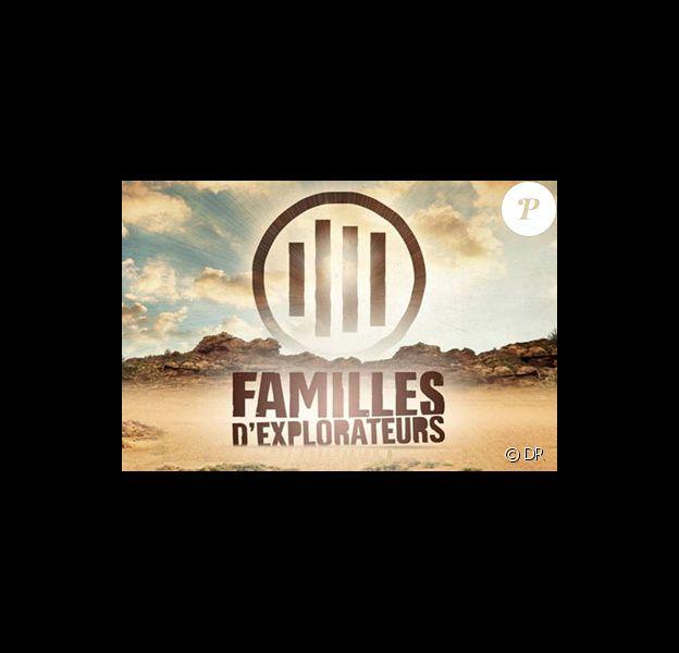 Familles d'explorateurs ne réunit qu'entre 3,5 et 4,2 millions de téléspectateurs, chaque vendredi, en prime time sur TF1.