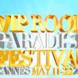 Bande-annonce en vue des 12 nuits magiques prévues au VIP ROOM PARADISE, lors du Festival International du Film de Cannes, à partir du 11 mai.