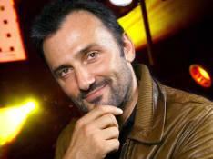 TV : Frédéric Lopez va mettre Florence Foresti mal à l'aise...