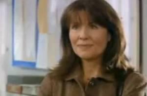 Elisabeth Sladen, héroïne de Doctor Who, est morte...