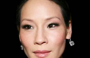 TV : Lucy Liu appelée une nouvelle fois devant la cour !