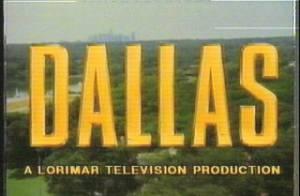 Dallas, nouvelle version : Lucy et Ray sont de retour... Le projet prend forme !