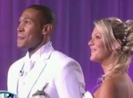 Dix ans de télé réalité, dix ans de couples mythiques et incontrôlables !