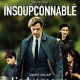 L'Adversaire  est un thriller poignant dans lequel Daniel Auteuil n'est pas celui qu'on croit.
