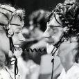 Les Sous-doués , le film qui a fait connaître le jeune Daniel Auteuil au grand public. Un film au comique transmissible