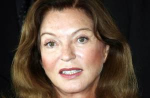 Mort de Marie-France Pisier : Autopsie de sa disparition tragique mardi...